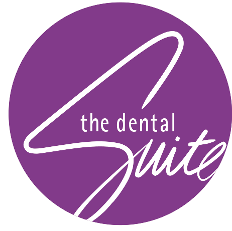 dentist in Des Peres